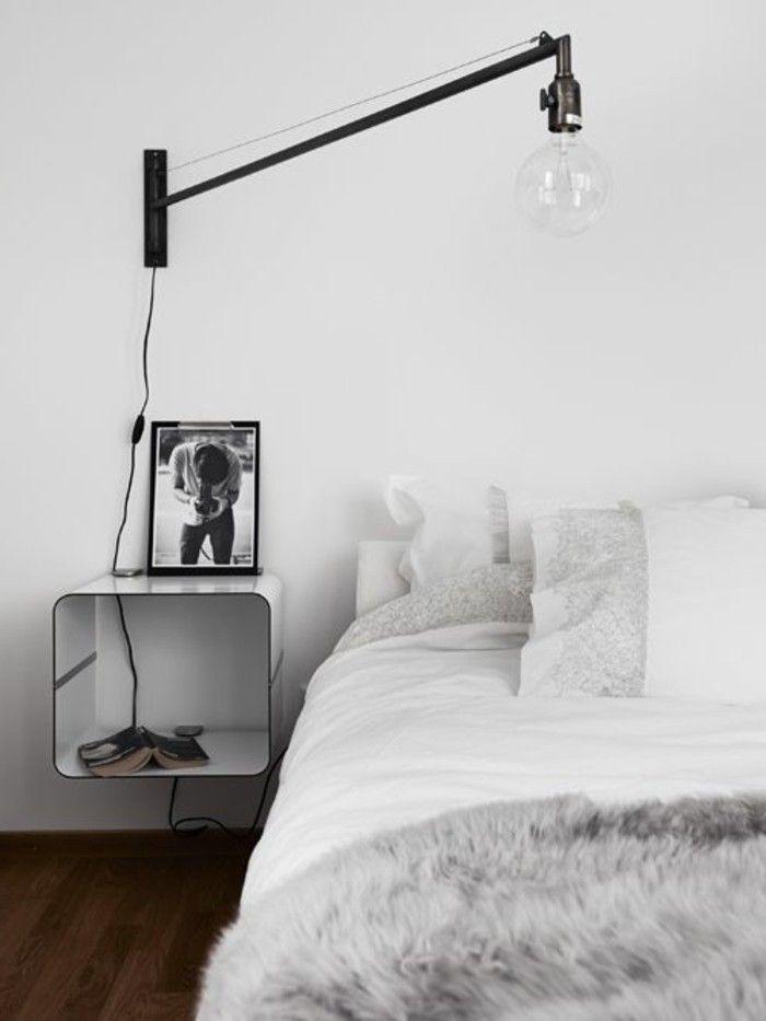 flauschige tagesdecken f r betten kuschelig und gem tlich sunny b bett. Black Bedroom Furniture Sets. Home Design Ideas