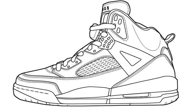 ef65ac88980f41 Style Favorite Spiz ike NIKEiD To Coming Jordan the My Jordan qHdAvEqx