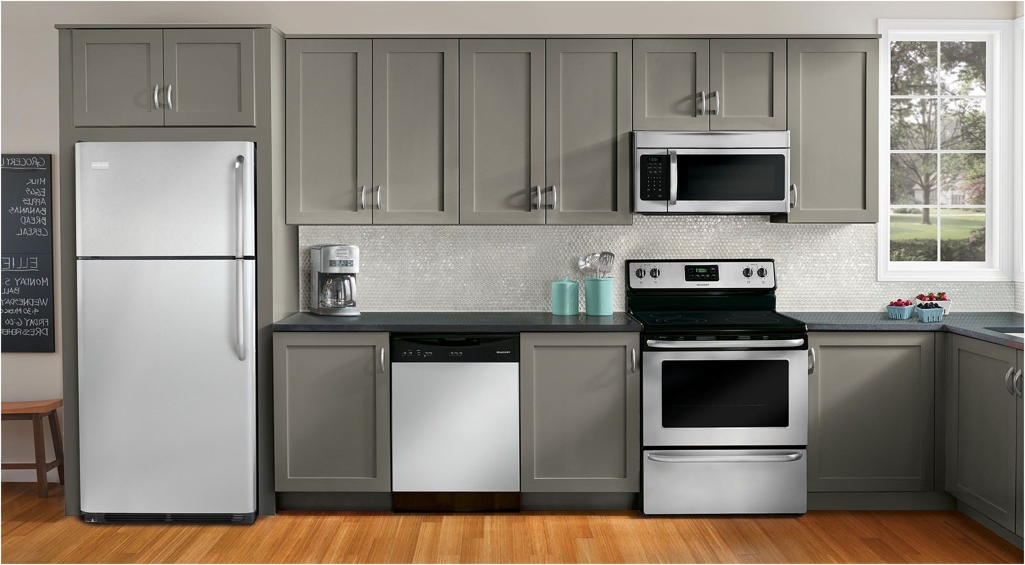 Delicieux Kitchen Appliances Package Deals Ireland Roselawnlutheran From Deals On Kitchen  Appliances