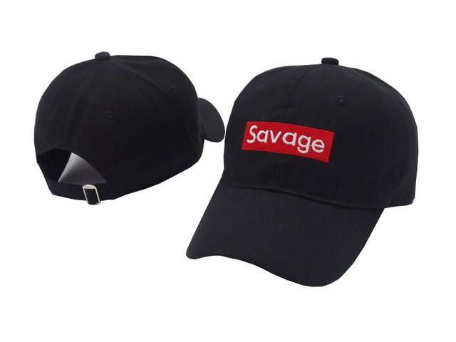 30f1572a1c92a Savage Dad Hat Ships From Hays Kansas 3-5 Day Shipping Guaranteed. -  6-panel unstructured dad hat. - Embroidered logo on front. - Slightly  curved bill.