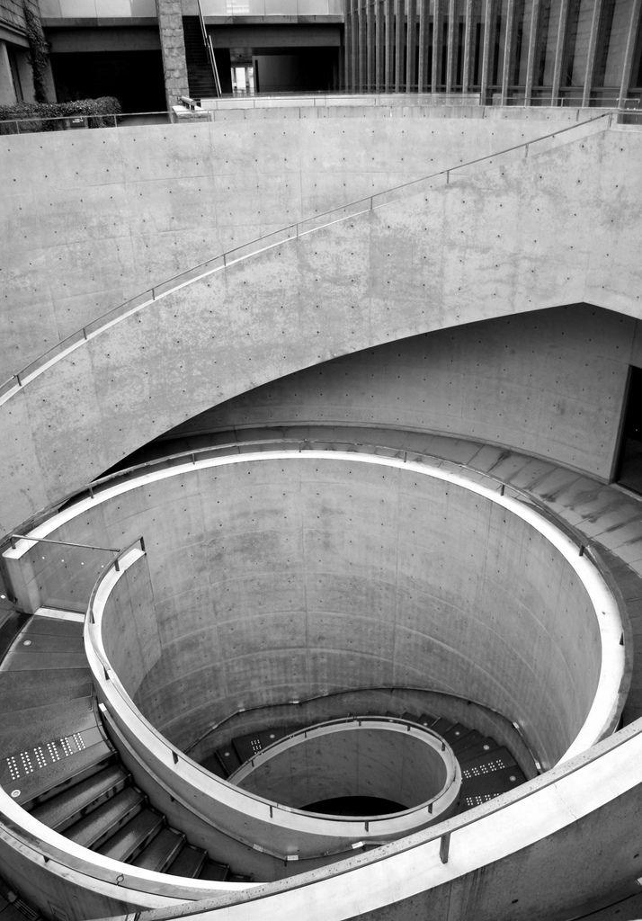 Best Otaku Gangsta Photo Architecturezeitgeist 02 640 x 480
