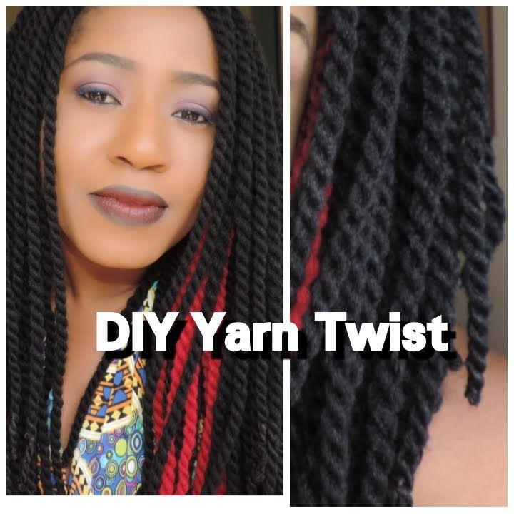 Pin By Sharonda Hawkins On Natural Hair Braids And Locks Hair Styles Natural Hair Styles Natural Hair Braids