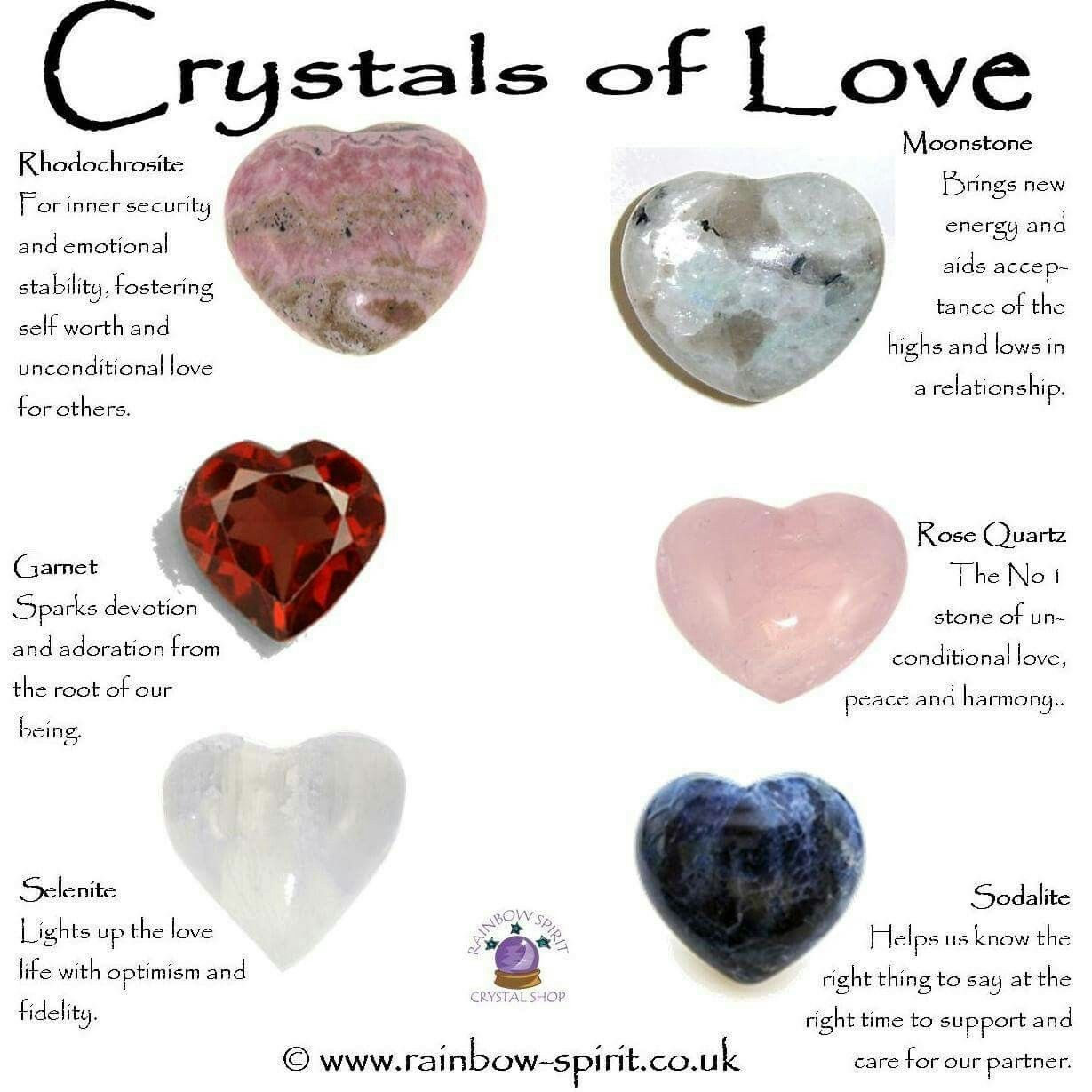 Pin By Jazzy C On Crystals Stones Spiritual Crystals Crystal Healing Stones Crystals
