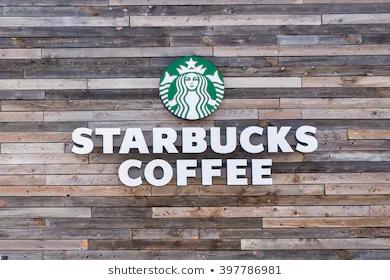 Starbucks Logo Vector (.AI) Free Download (с изображениями