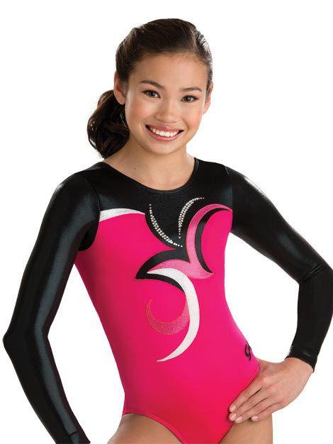 GKD Gymnastics Gk Gymnastics f1afe74c308