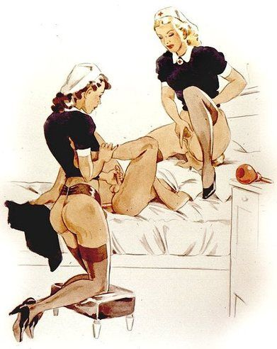 Naakte geile meiden lesbo dokter
