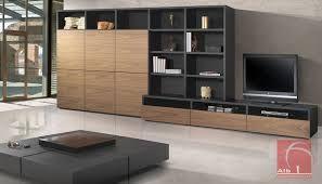 Resultado de imagem para estantes modernas