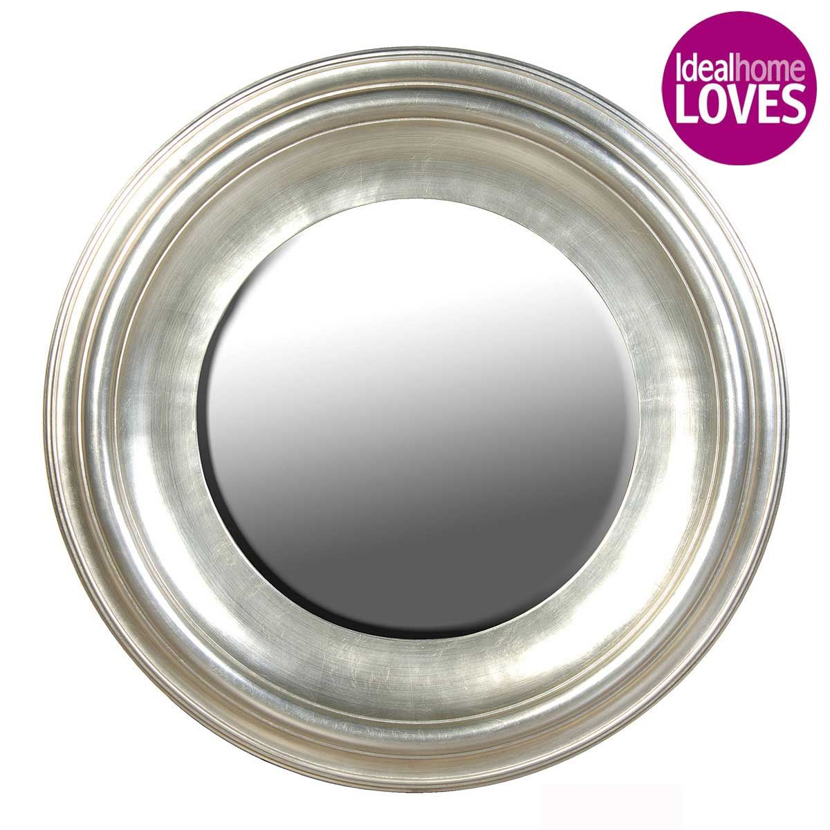 Silver wall mirrors uk gallery home wall decoration ideas small wall mirrors uk images home wall decoration ideas small wall mirrors uk amipublicfo gallery amipublicfo Images