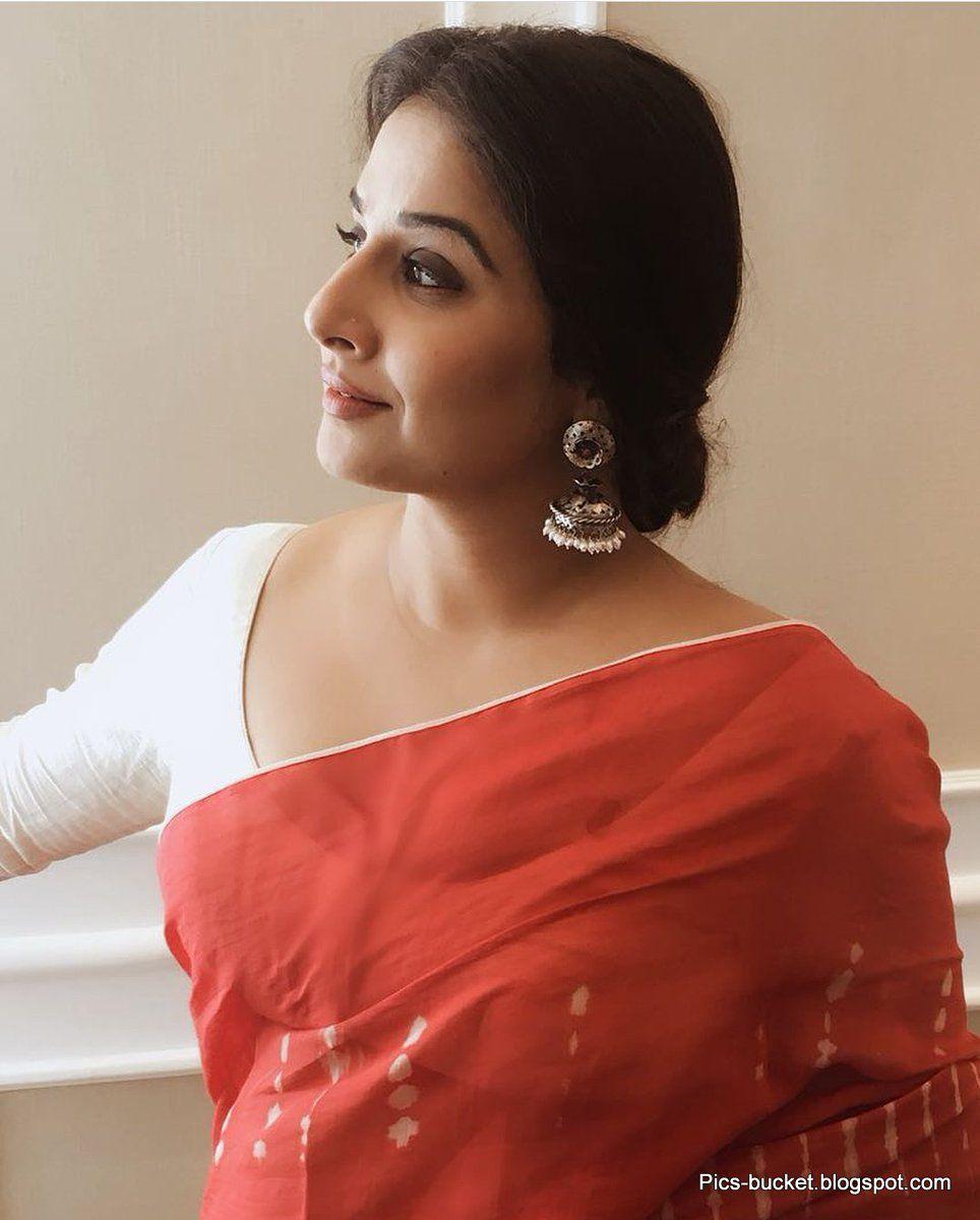 Aishwarya rai ki sexy photo-8284