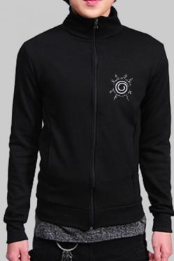 Jaket TRex (Dengan gambar) Jaket, Adidas