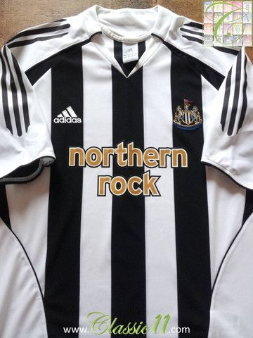 Size Official Puma Men/'s Newcastle United Home Shirt 2013// 2014 XL XXL