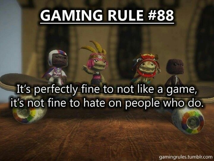Pin by Melissa Girard on Geeky Love | Gaming rules, Game ...
