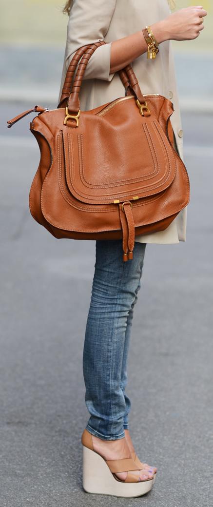 Love the shoes Fashion bags  986d3665c914
