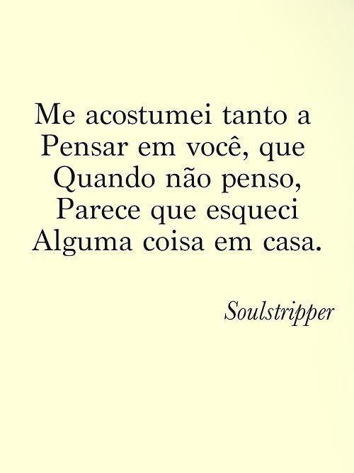 Frases Amor Frases Portugues Pinterest Love Quotes Frases