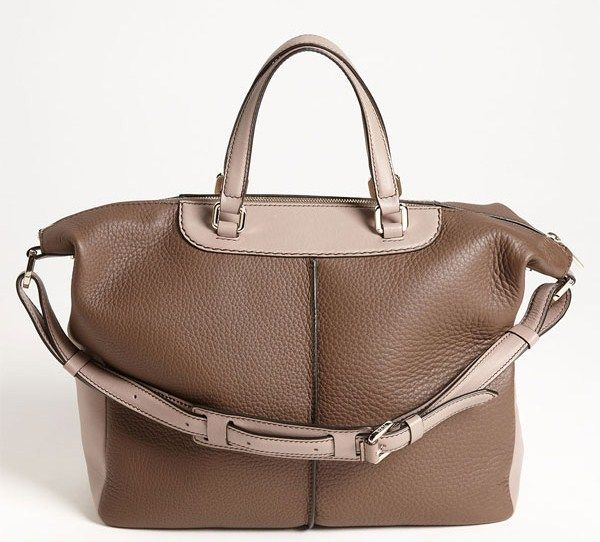 Fashion Handbags Trends 2017 For Women