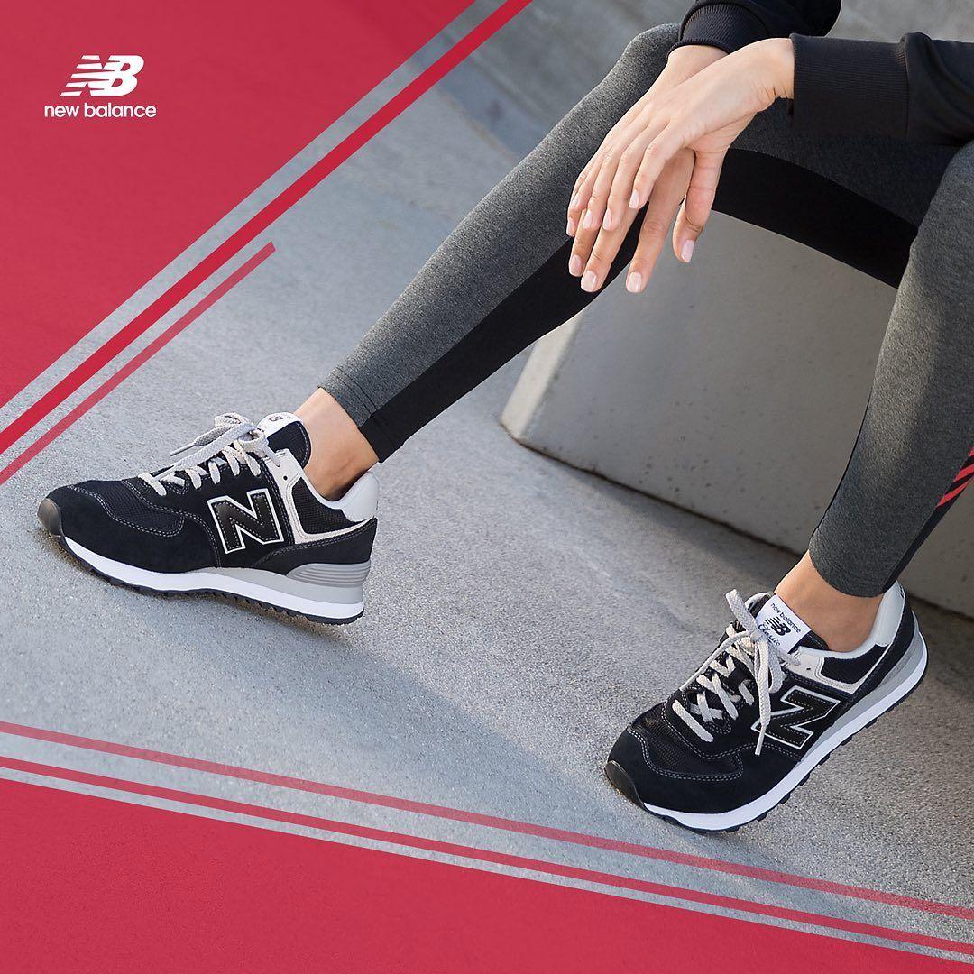 Uwaga Oglaszamy Pierwszego Zwyciezce Konkursu Dowolnie Wybrane Buty Marki New Balance Wygrywa Leszczyynska Grat New Balance Sneaker Adidas Sneakers Insta