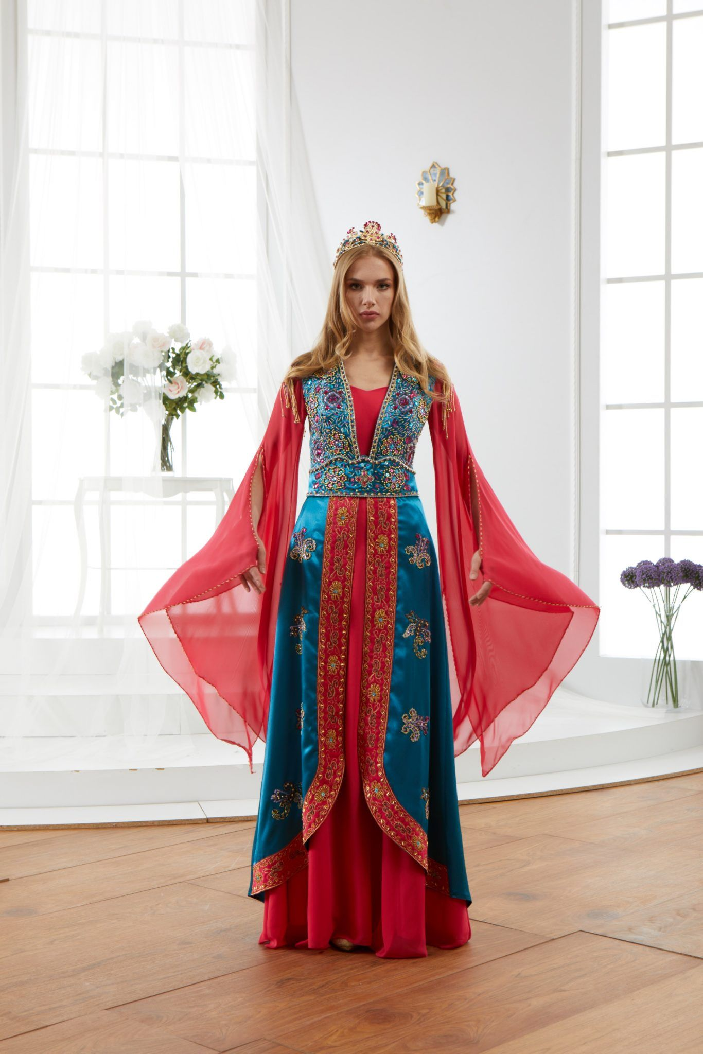 Sultan kaftan dress culture pinterest turkish wedding caftans