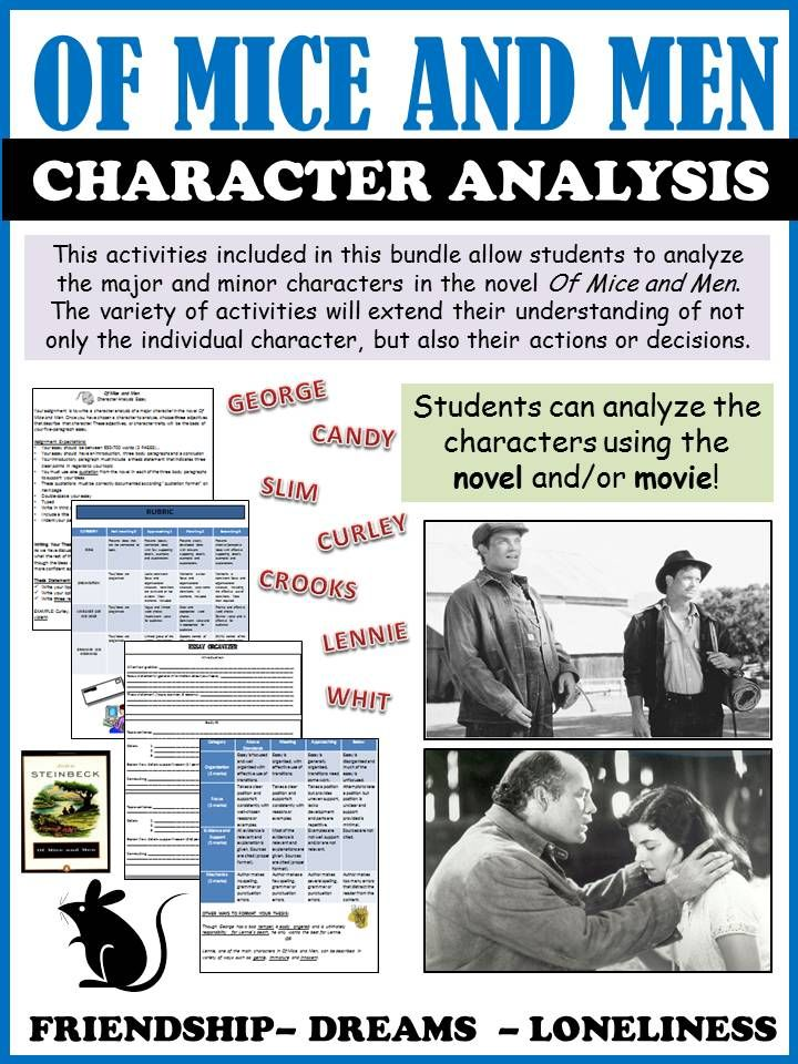 newsela of mice and men by john steinbeck classroom newsela of mice and men by john steinbeck classroom school and literacy