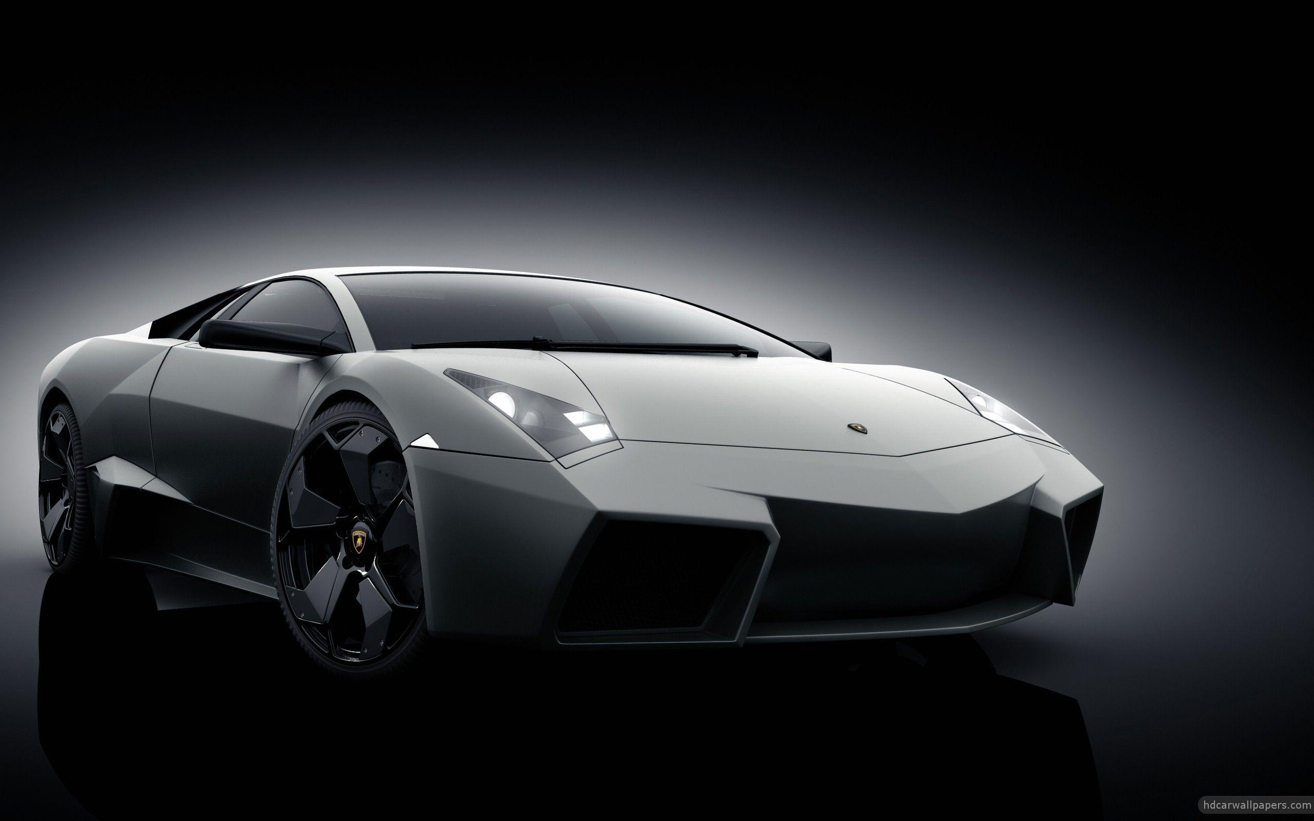 Lamborghini Desktop Backgrounds Wallpapers K Pinterest Lamborghini Desktop Backgrounds And Wallpaper
