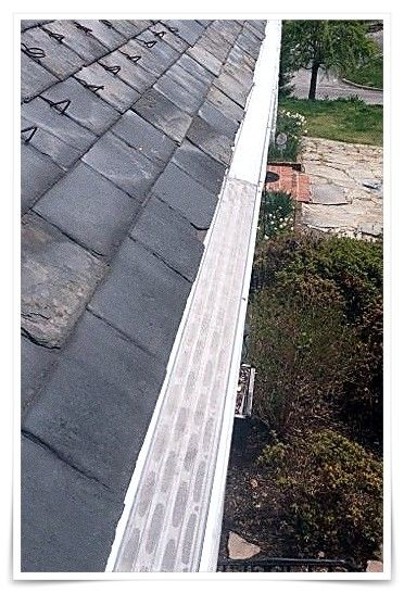 Experiencing Troubles With The Roof Try These Suggestions In 2020 Roofing Tools Roofing Roof