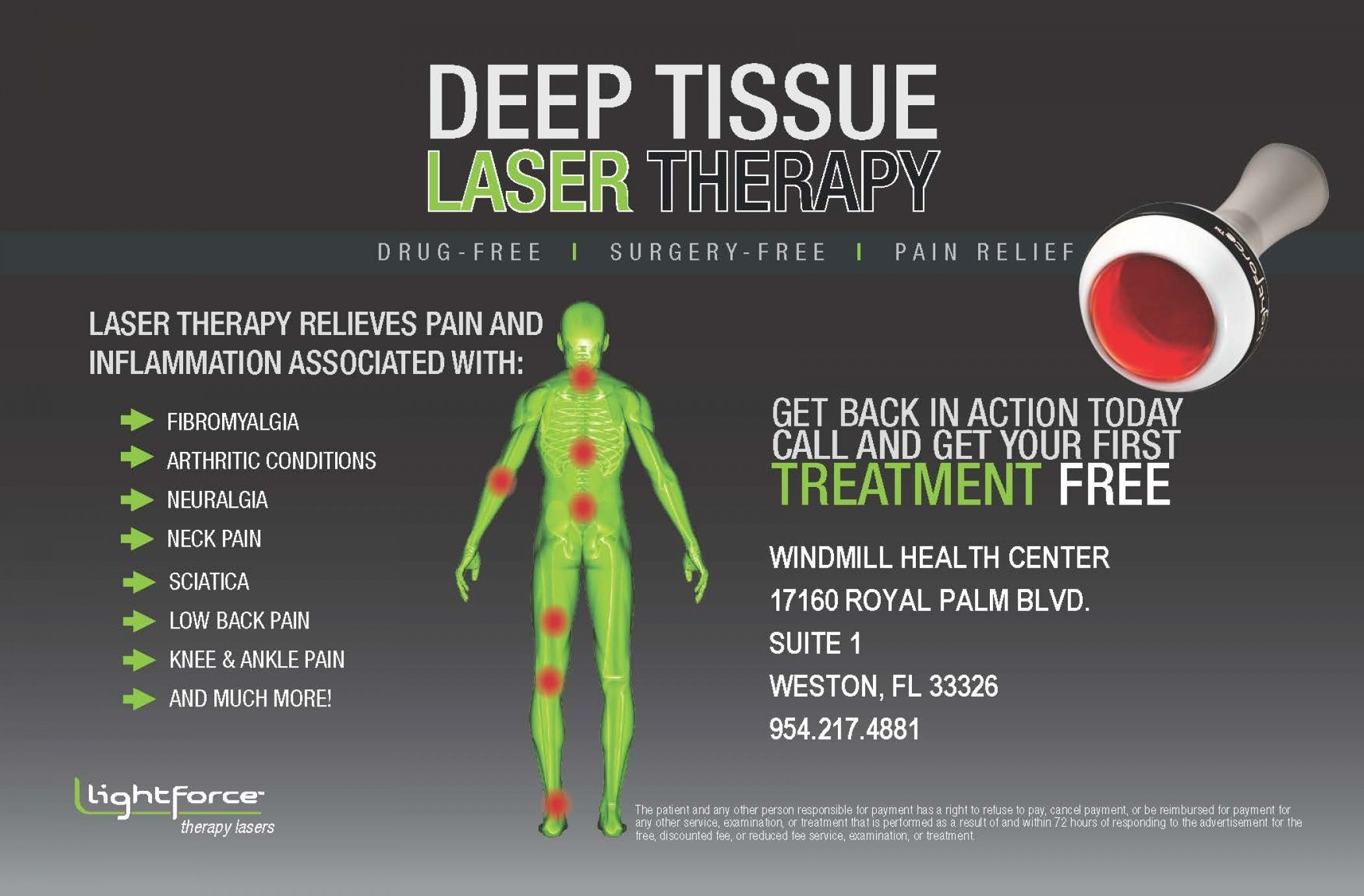 23++ Florida arthritis and osteoporosis center info
