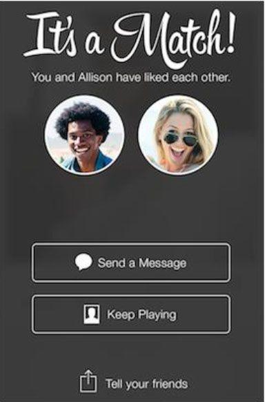 Evitarea înșelătoriilor de dating online