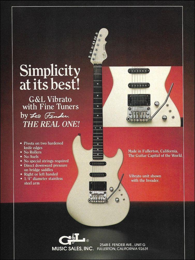 Eddie Vedder/'s Fender Telecaster guitar Limited Edition Fine Art Print A3 size