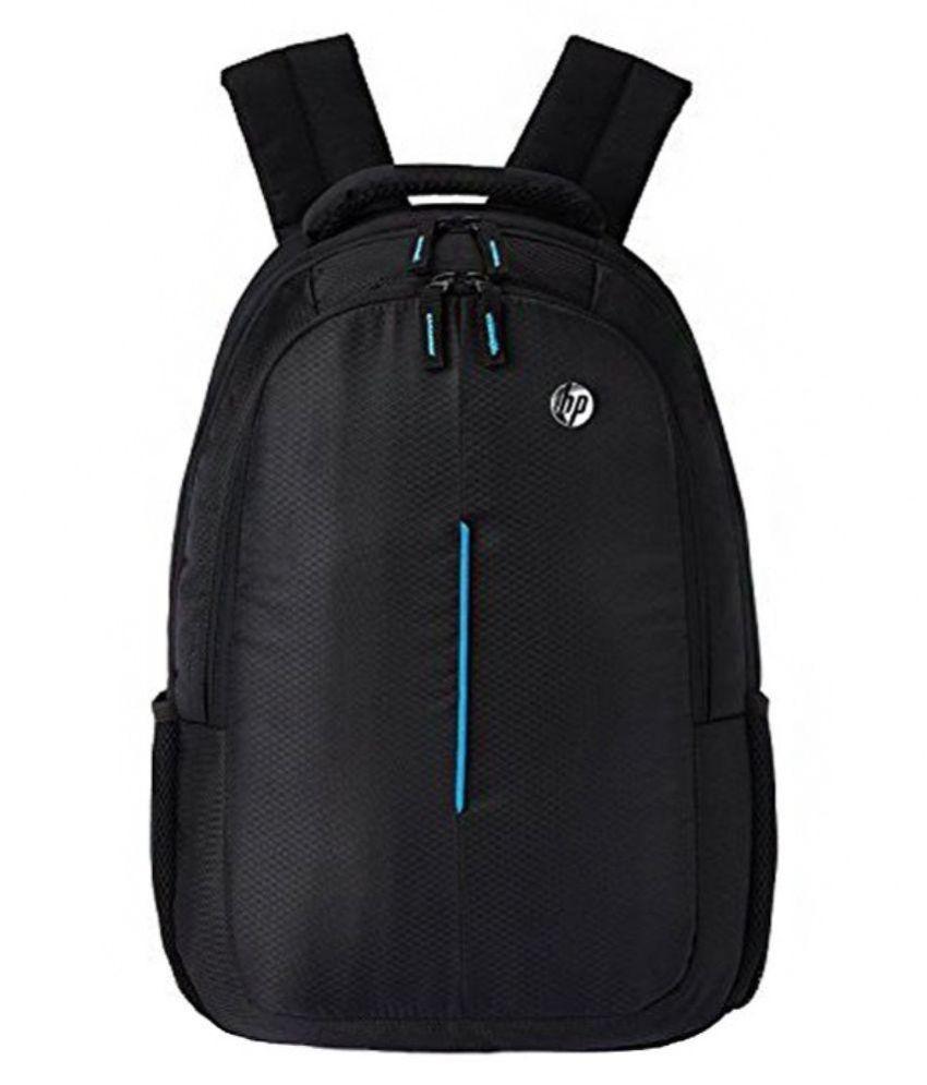 Buy  Laptop  Bag  Online, Laptop Bag Online  at  Low  Prices in ... 20f3d40484