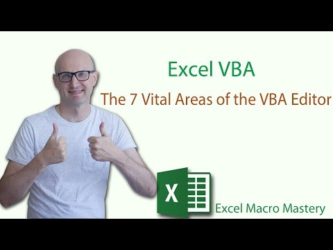 Excel Vba Compare Columns Two columns in different