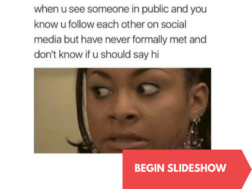 23 Funny Memes About Life Awkward Moments Funny Memes About Life
