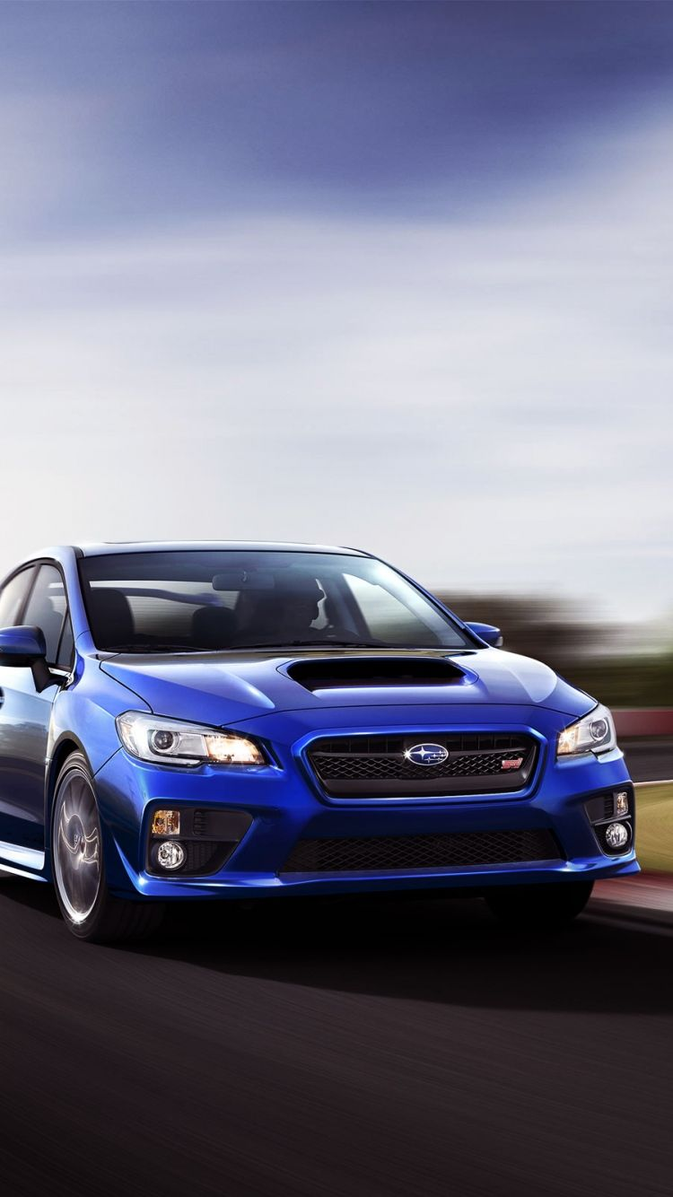 Iphone 6 subaru wallpapers hd desktop backgrounds 750x1334 images iphone 6 subaru wallpapers hd desktop backgrounds 750x1334 voltagebd Images