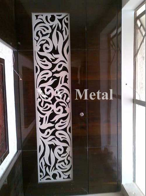 Pin By Mahesh Jangid On Doors In 2019 Gate Design Cnc