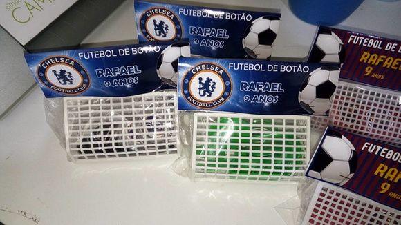 Compre Futebol de Botão no Elo7 por R  6 102da89ba90c1