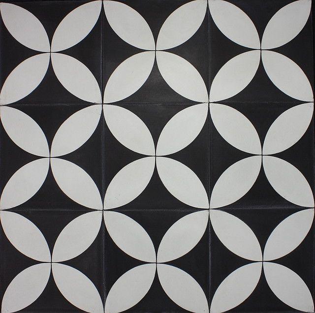 Encaustic Tiles Australia Brisbane