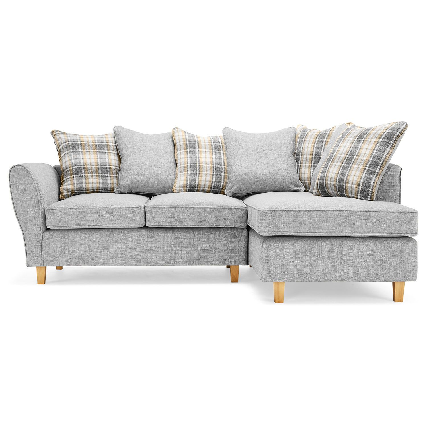 Sofas Delivered Next Day Foam Cushion For Sofa India Delivery Baci Living Room