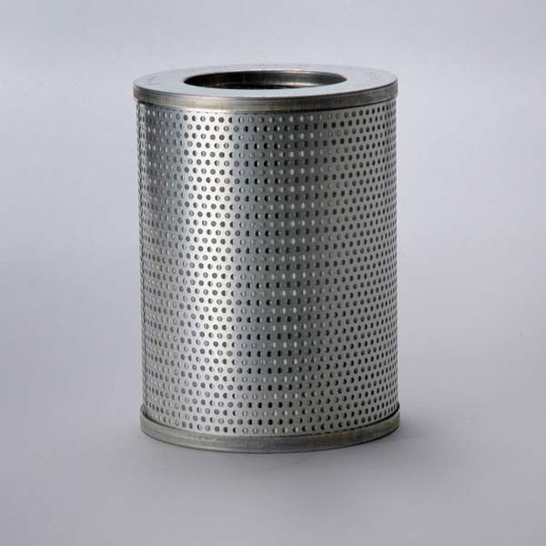 Donaldson Hydraulic Filter Cartridge- P550787 | Products | Filters