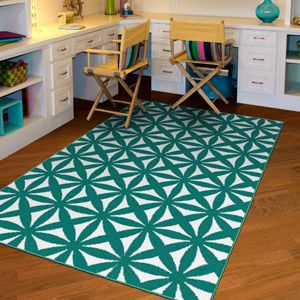iu0027m thinking of getting two of these 5x7 area rugs from walmart for 34