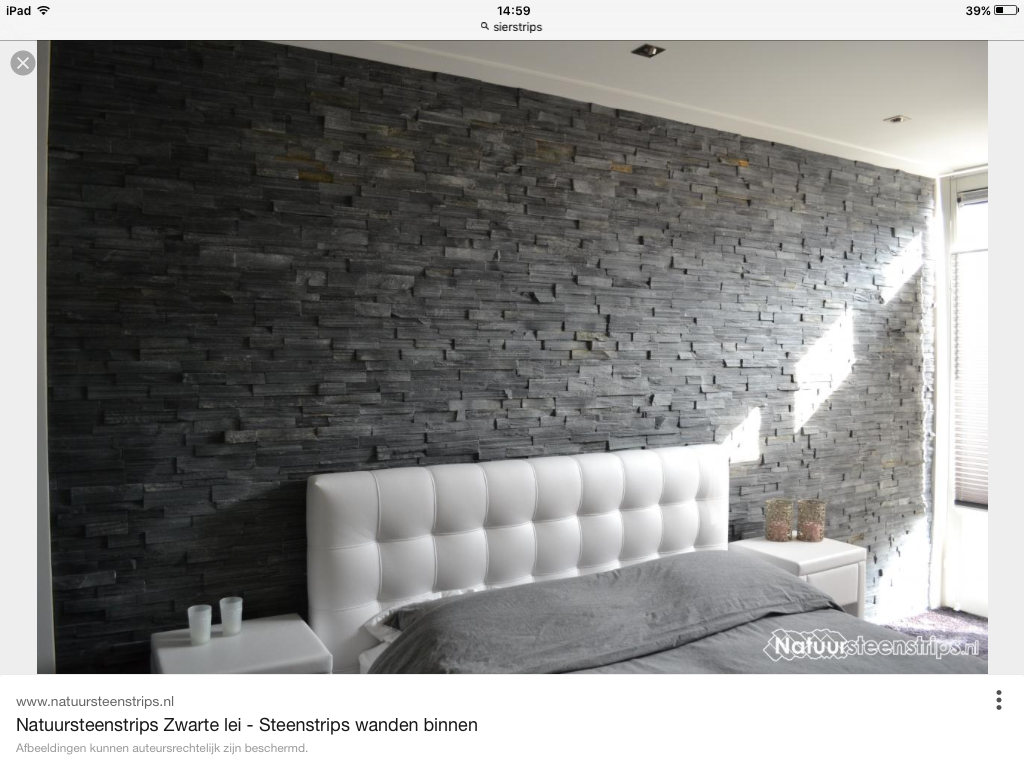 14 Ideeen Over Tv Kamer Tv Kamer Interieur Thuisdecoratie