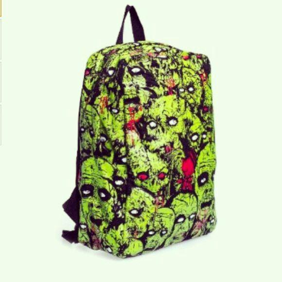 New bag!!