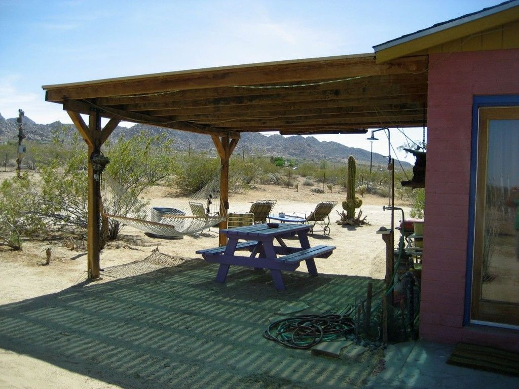 Joshua tree vacation rental vrbo 14571 0 br deserts