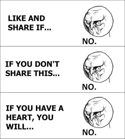 Quite true haha.