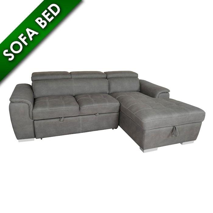 Www Nfm Com Detailspage Aspx Productid 49224991 Furniture