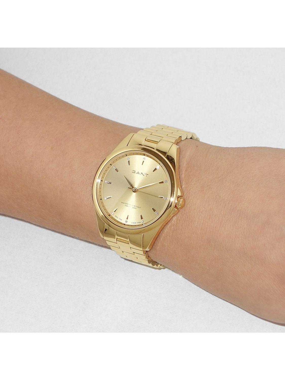 b0dbeac5e97 Gant W70563 Rochelle Ladies Watch