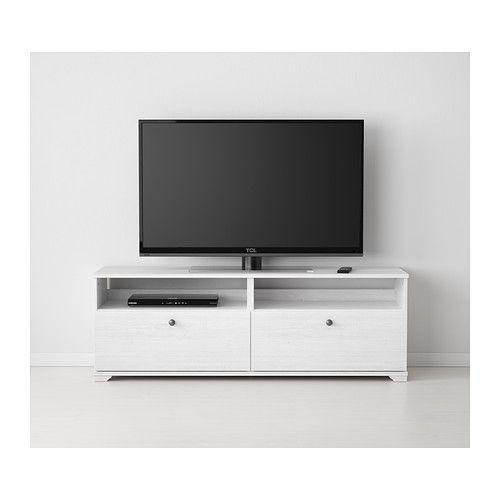 Liatorp Tv Kast.Nederland Tv Bank Meubels En Ikea