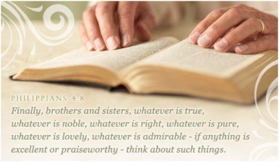 Phil. 4:8