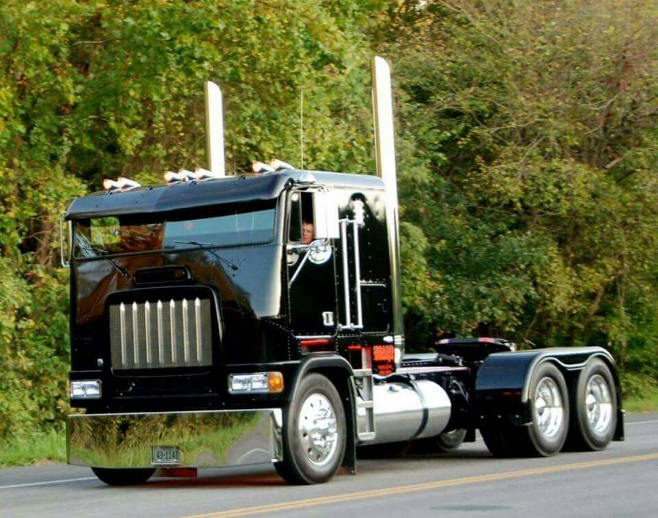 Cabover us trailer can buy used trailers in any