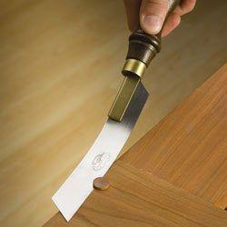 Tools 101 Hand Saw Series Flush Trim Saws Woodworking Hand Tools Woodworking Custom Woodworking