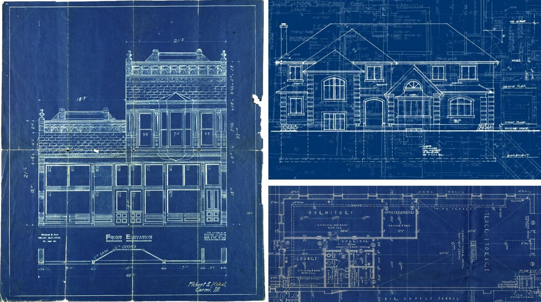 Architecture blueprints old google search architektura architecture blueprints old google search malvernweather Images