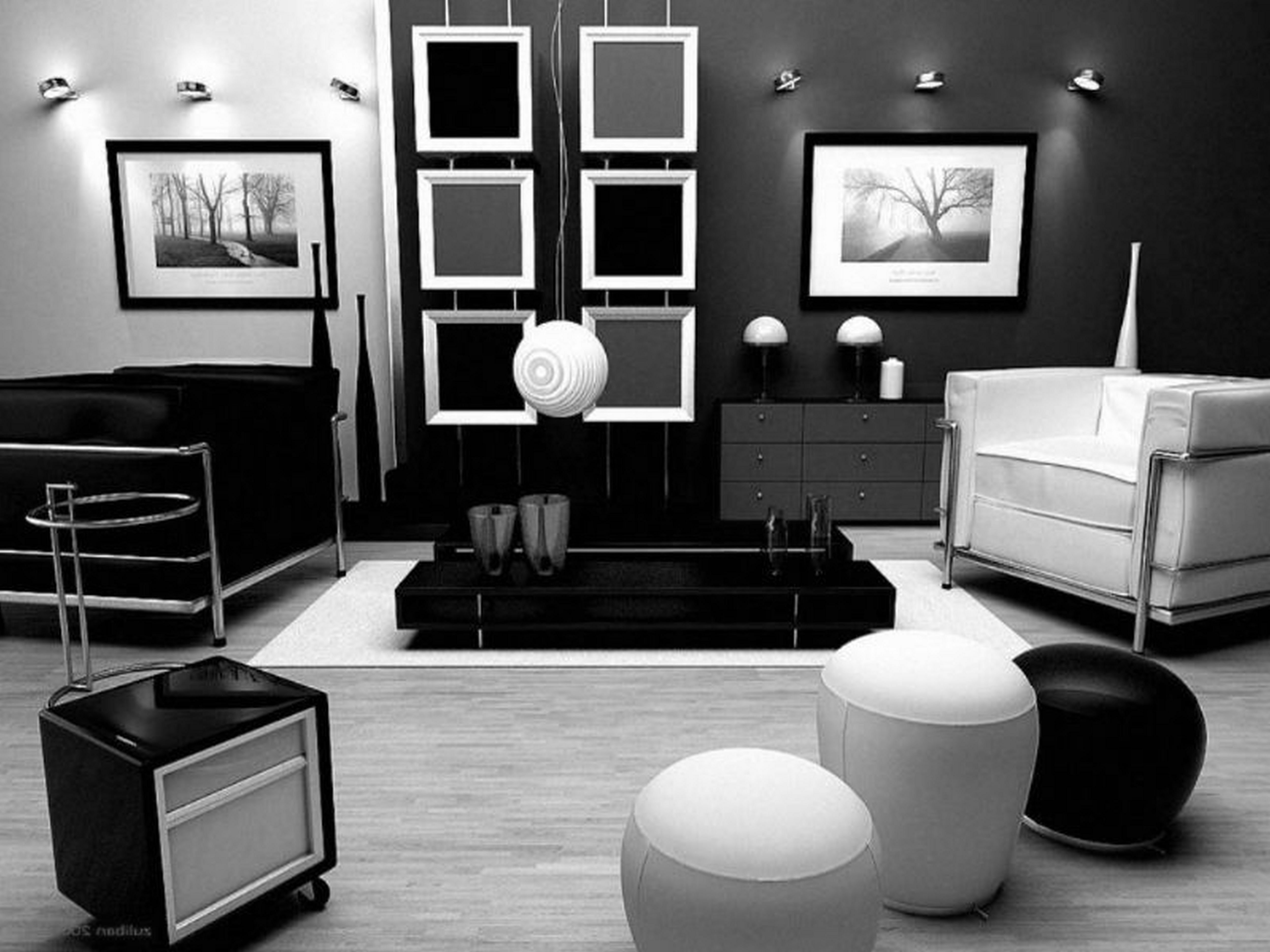 25 Elegant Living Room With Black And White Color Combination That Will Enhance The Beauty Black And Red Living Room Black Living Room Decor Living Room Red