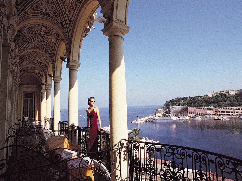 Best Luxury Hotels In Monaco Top 10 Http Www Ealuxe